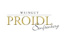 Proidl Logo