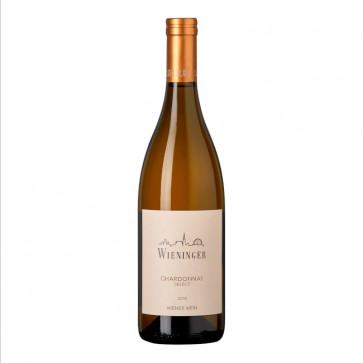 2018 Chardonnay Select