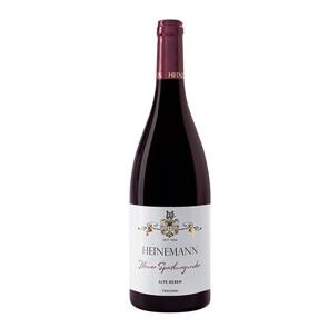 """2017 Blauer Spätburgunder (Pinot Noir) """"Scherzinger Batzenberg"""" Alte Reben"""