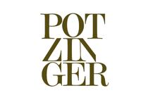 Potzinger