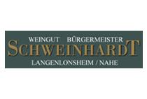 Schweinhardt