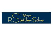 StettlerSohne