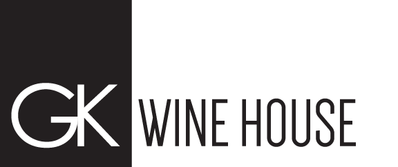 GK Wine House Ltd